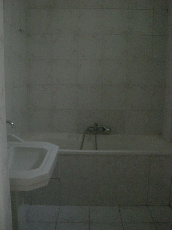 Alquiler  apartamento Valence 750€ CC - Fotografía 6