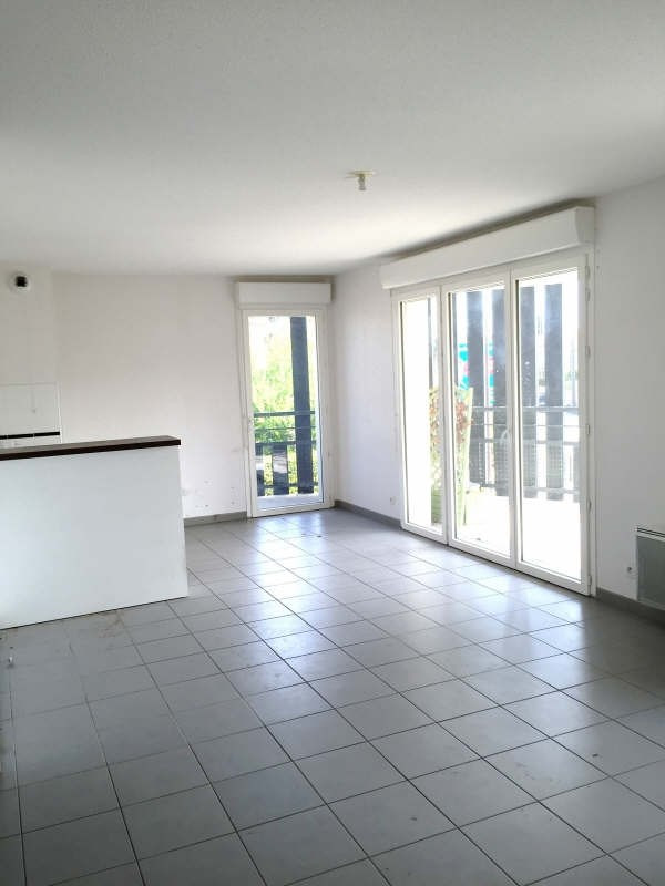 Location appartement Toulouse 633€ CC - Photo 5