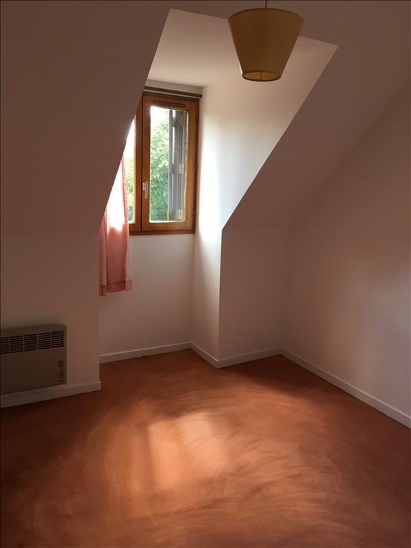 Vente maison / villa Lisieux 138500€ - Photo 5