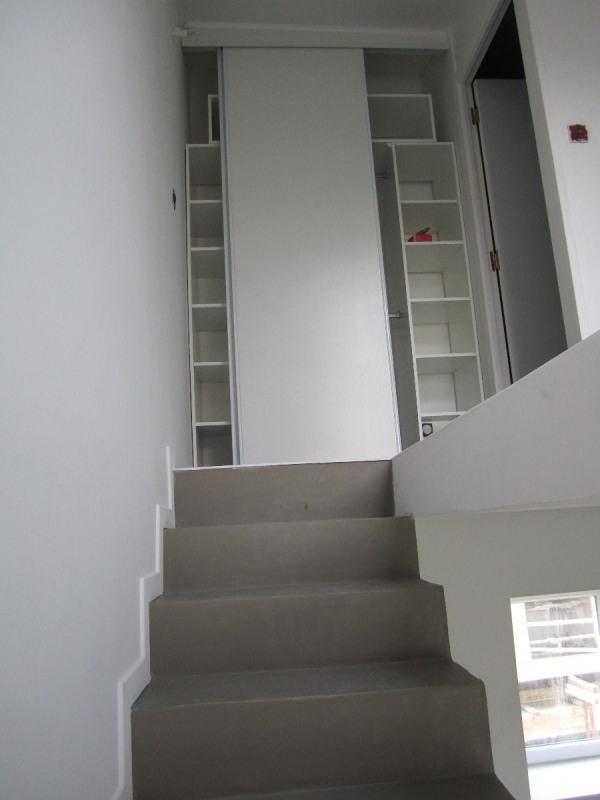 Sale house / villa Vals pres le puy 78800€ - Picture 6