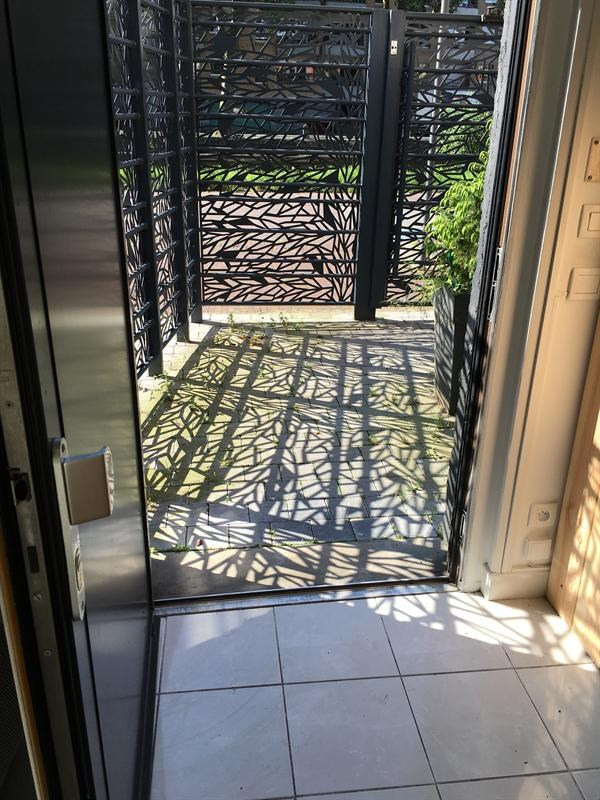 Sale apartment Lille 199 500€ - Picture 13