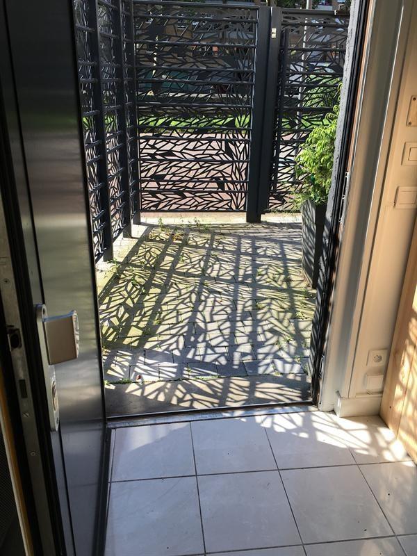 Vente appartement Lille 199500€ - Photo 13