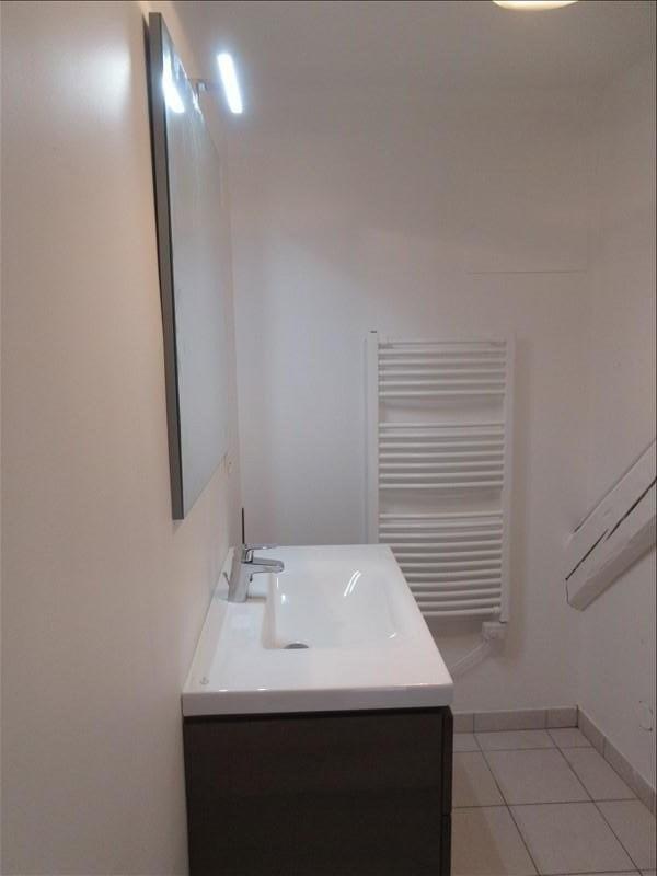 Location appartement Voiron 798€ CC - Photo 9