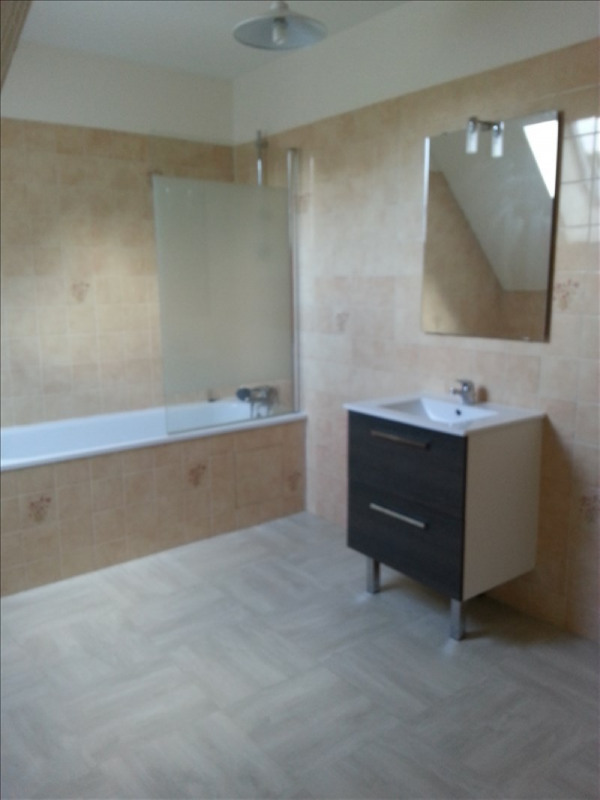 Location appartement Vire 470€ CC - Photo 3