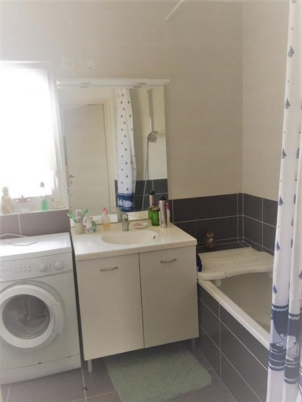 Vente appartement Reignier esery 323400€ - Photo 4