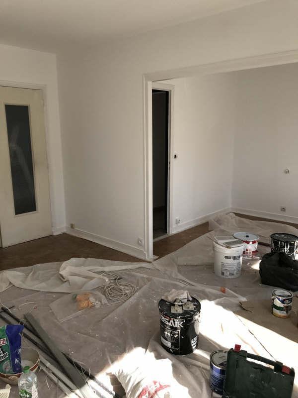 Produit d'investissement appartement Limoges 75000€ - Photo 3