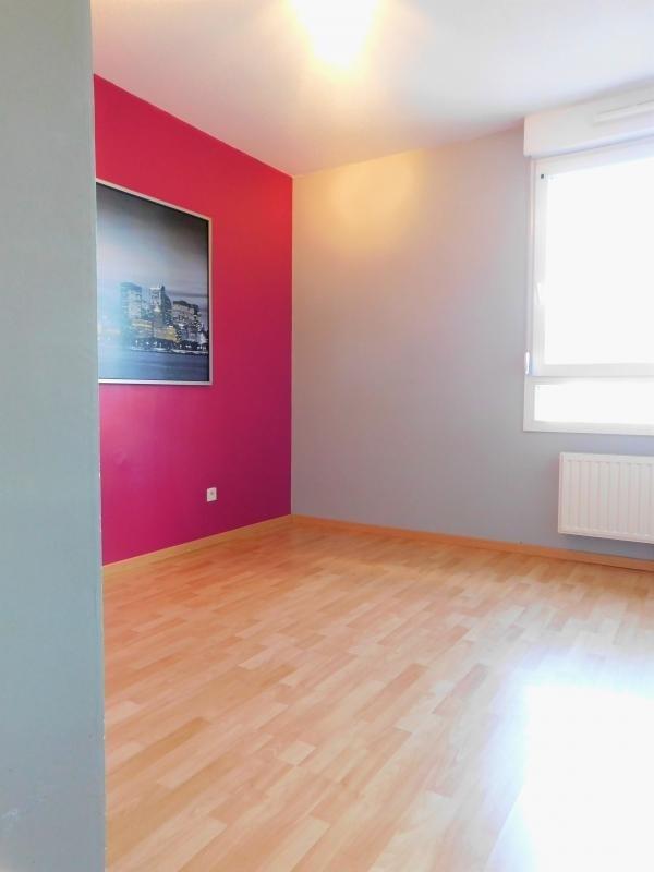 Vente appartement Erstein 133750€ - Photo 5