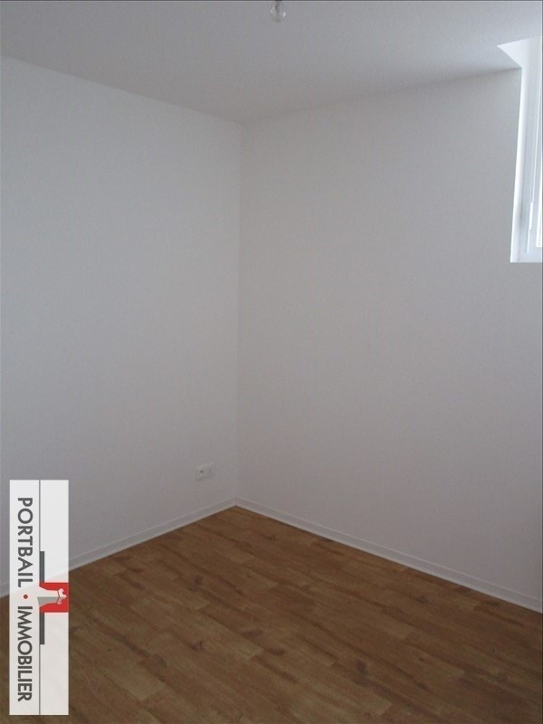 Location appartement Blaye 419€ CC - Photo 3