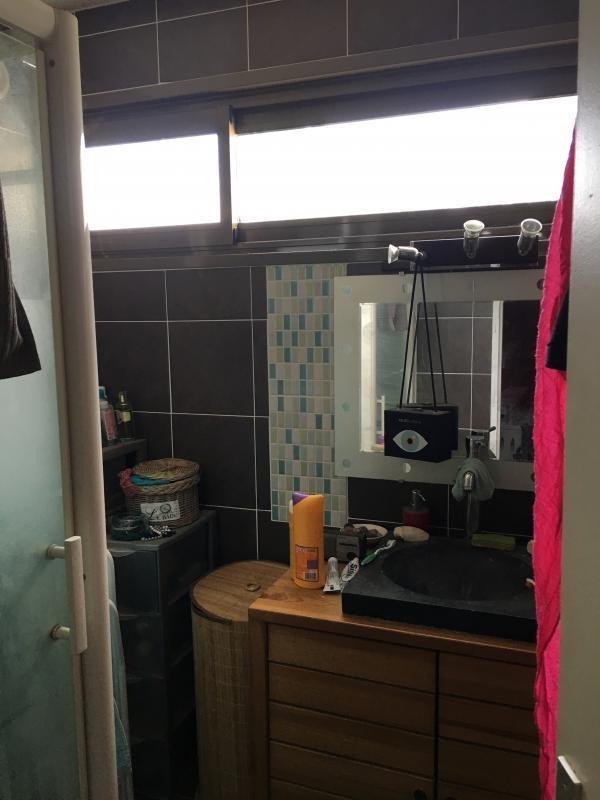 Vente appartement Blanquefort 237000€ - Photo 7