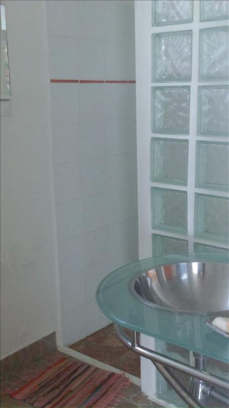 Venta de prestigio  casa St francois 564000€ - Fotografía 8