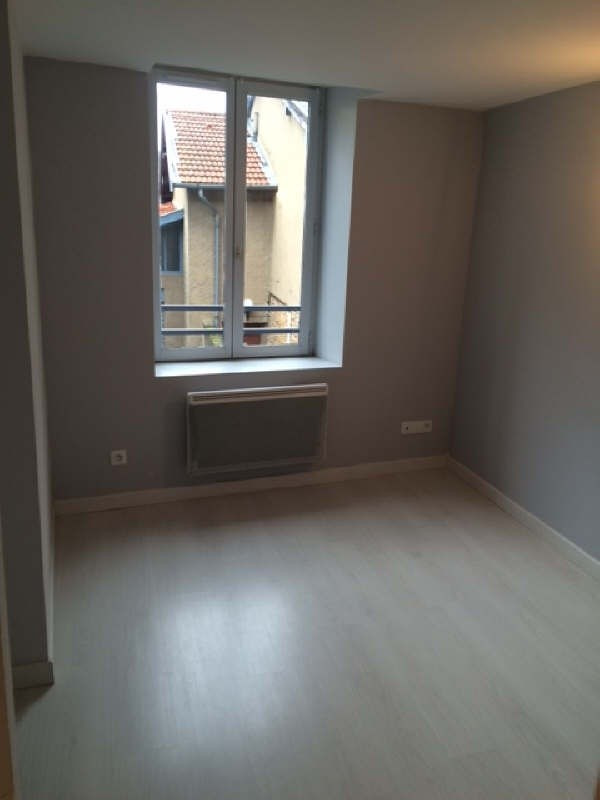 Location appartement St germain au mont d or 630€cc - Photo 4
