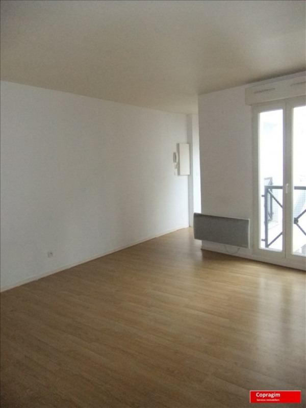 Sale apartment Montereau fault yonne 83 400€ - Picture 2