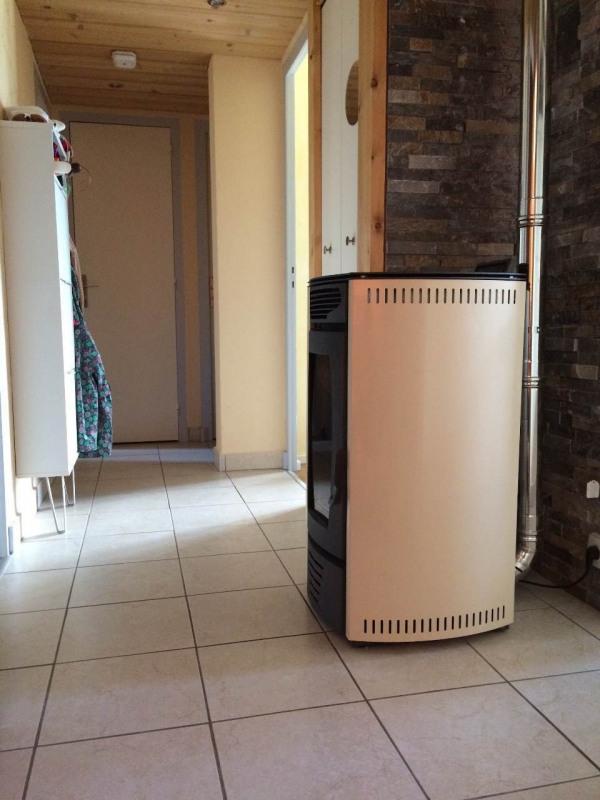 Venta  apartamento Faverges 126000€ - Fotografía 6