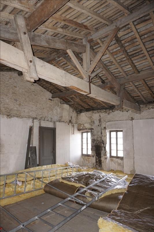 Vente maison / villa St emilion 179900€ - Photo 14