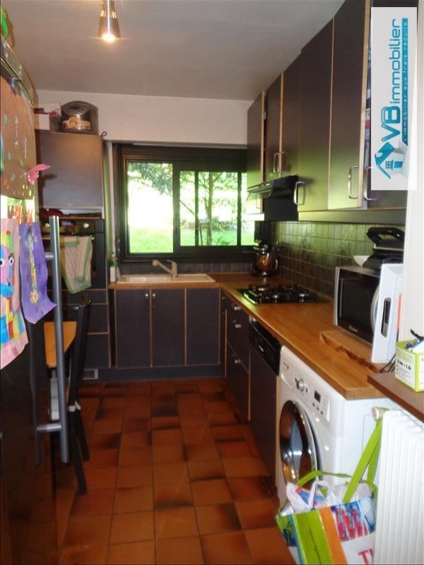 Vente appartement Athis mons 173000€ - Photo 2