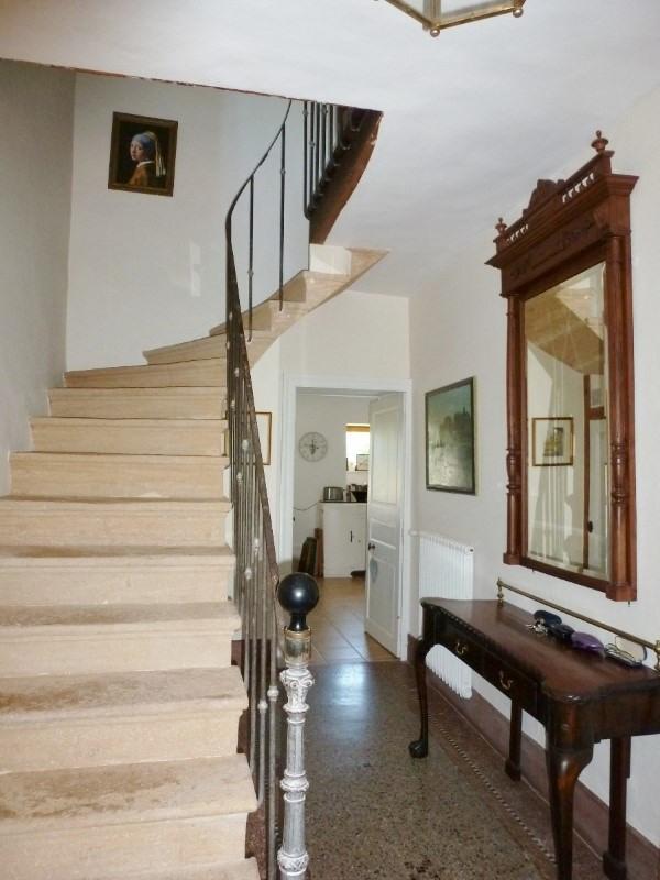 Deluxe sale house / villa Iguerande 485000€ - Picture 5