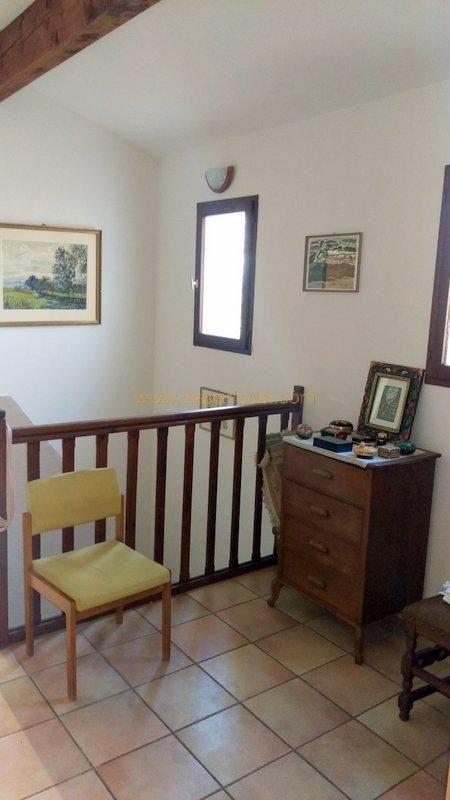 Vendita nell' vitalizio di vita casa Agde 120000€ - Fotografia 7