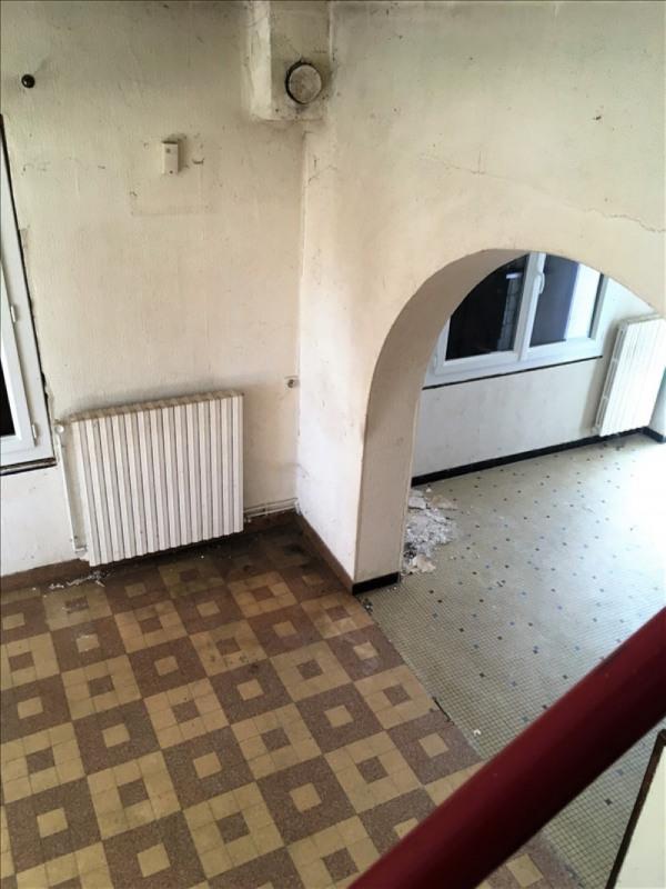 Produit d'investissement maison / villa Villemur sur tarn 220000€ - Photo 9