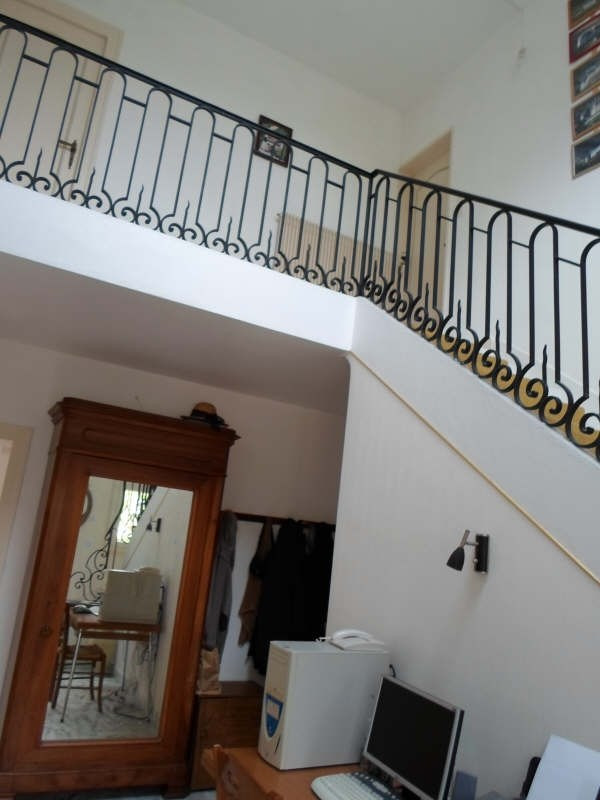 Vente maison / villa Romorantin lanthenay 222 600€ - Photo 4