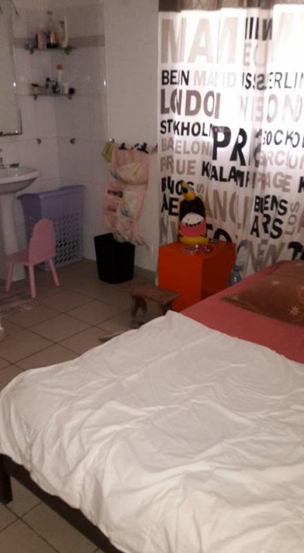 Vente de prestige maison / villa Baie mahault 553850€ - Photo 23