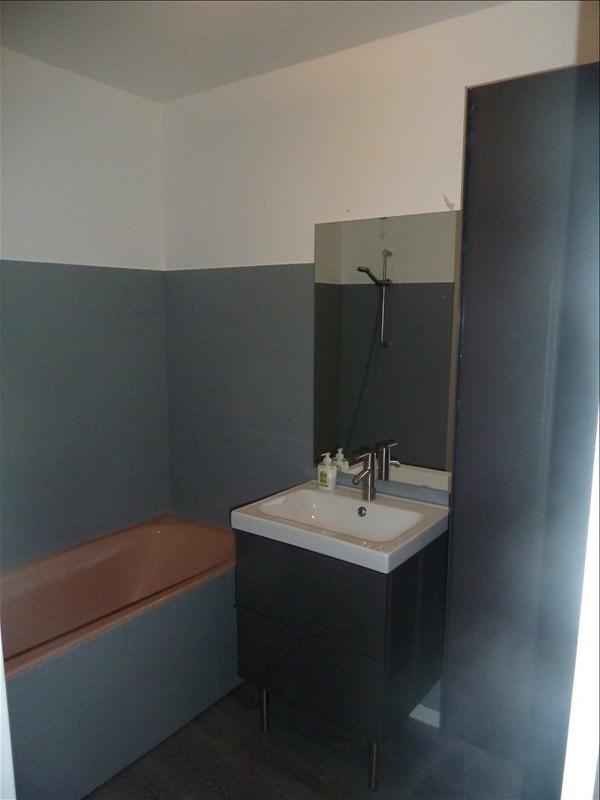 Sale apartment Dugny 179860€ - Picture 6