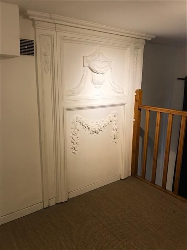 Alquiler  apartamento Toulouse 715€ CC - Fotografía 7