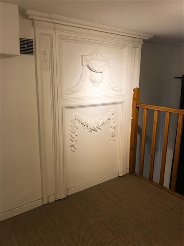 Location appartement Toulouse 715€ CC - Photo 7