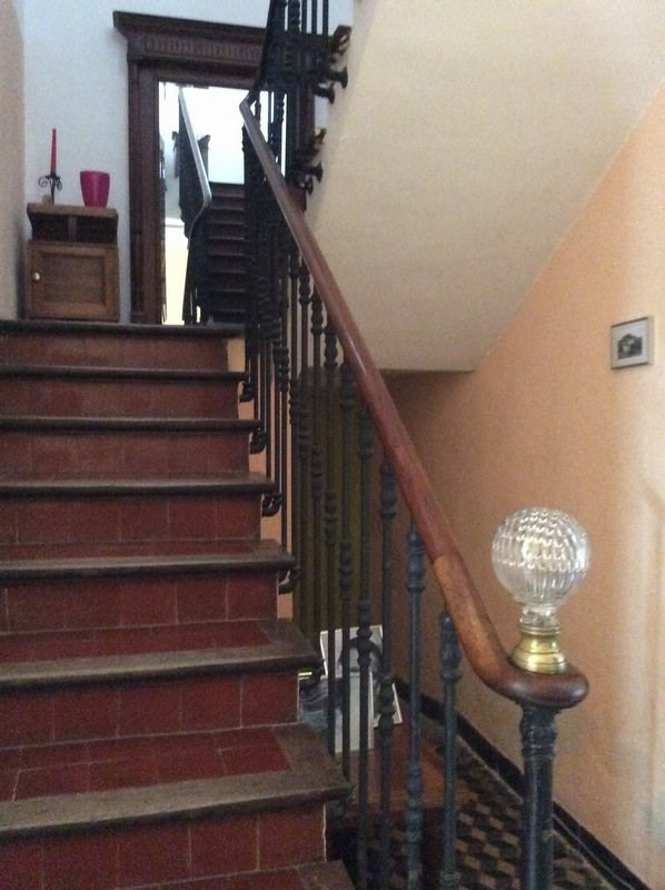 Investment property house / villa Jonquieres 493500€ - Picture 5