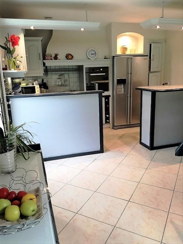 Vente maison / villa Albi 200000€ - Photo 4