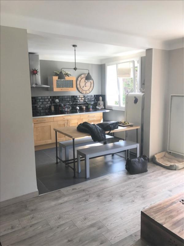 Vente appartement La penne sur huveaune 184000€ - Photo 1