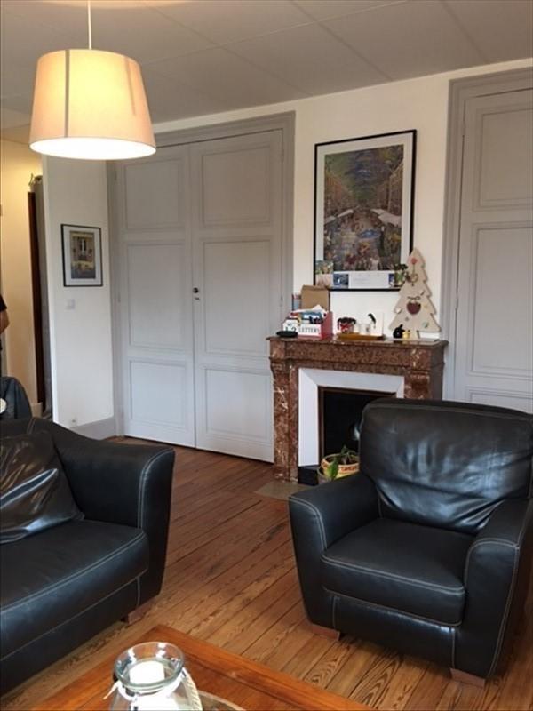 Venta  apartamento Seyssel 232000€ - Fotografía 4