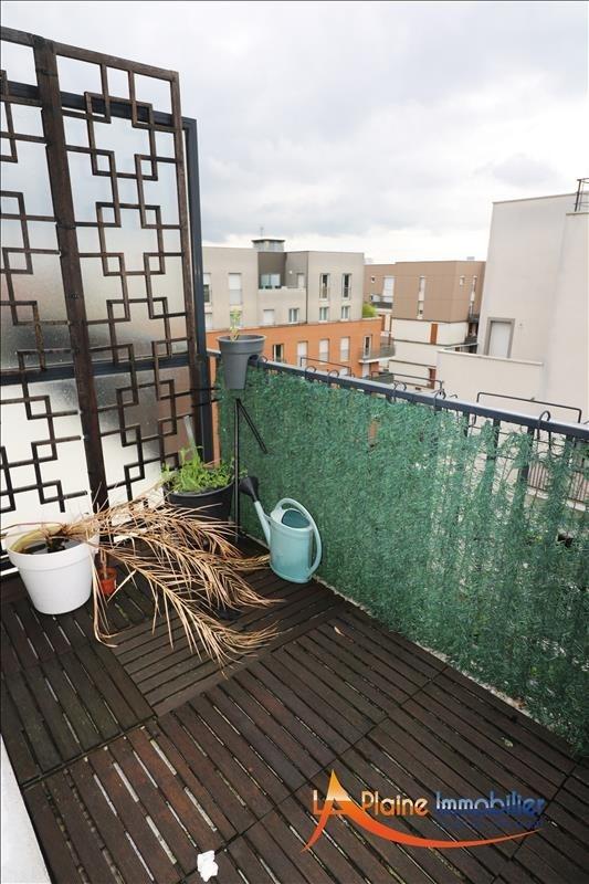 Vente appartement La plaine st denis 248000€ - Photo 3