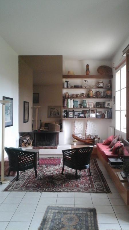 Verkoop van prestige  huis Marly le roi 870000€ - Foto 5