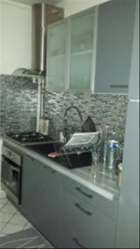Vente appartement Ris orangis 135000€ - Photo 2