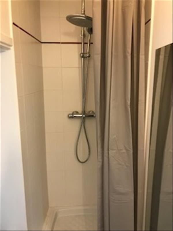 Alquiler  apartamento Toulouse 655€ CC - Fotografía 4