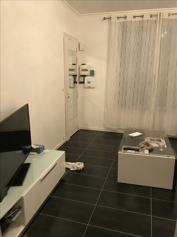 Rental apartment Athis mons 640€ CC - Picture 3