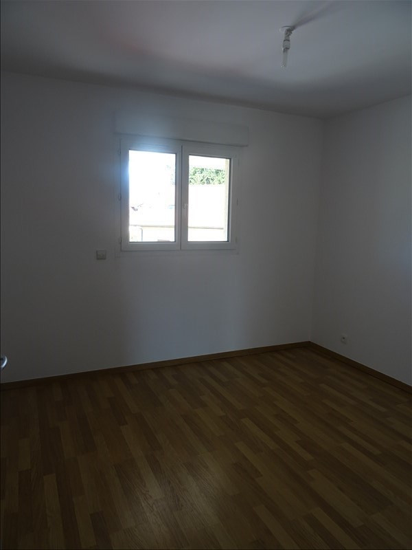 Vente appartement Reignier-esery 248 000€ - Photo 4