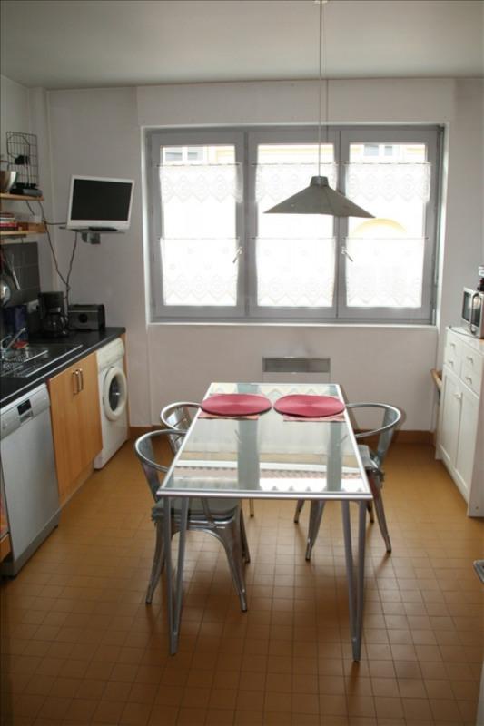 Sale apartment Vienne 259000€ - Picture 4