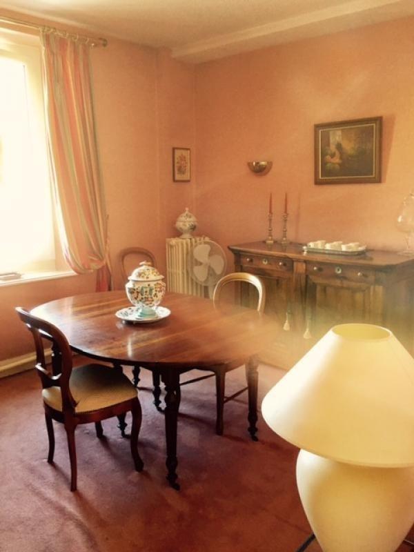 Vente maison / villa St amans soult 206000€ - Photo 6