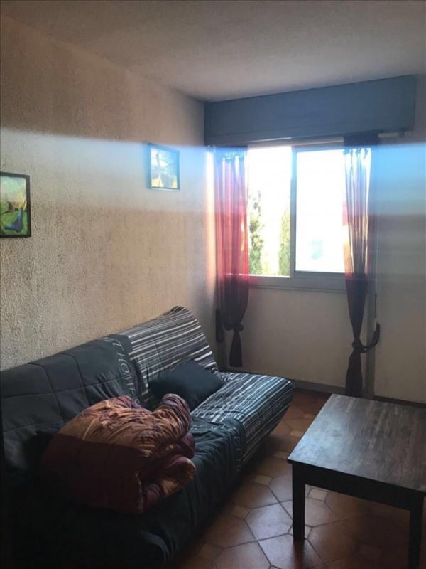 Location appartement Carqueiranne 500€ CC - Photo 3