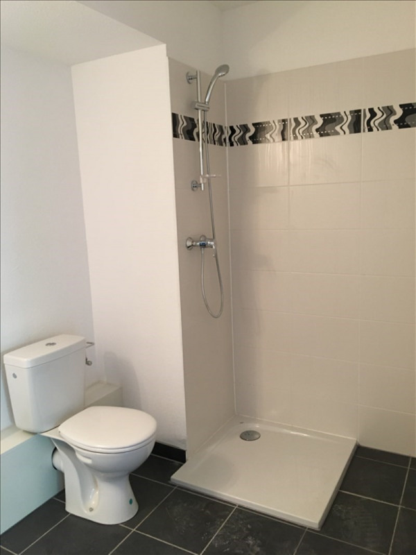 Location appartement Strasbourg 383,28€ CC - Photo 4