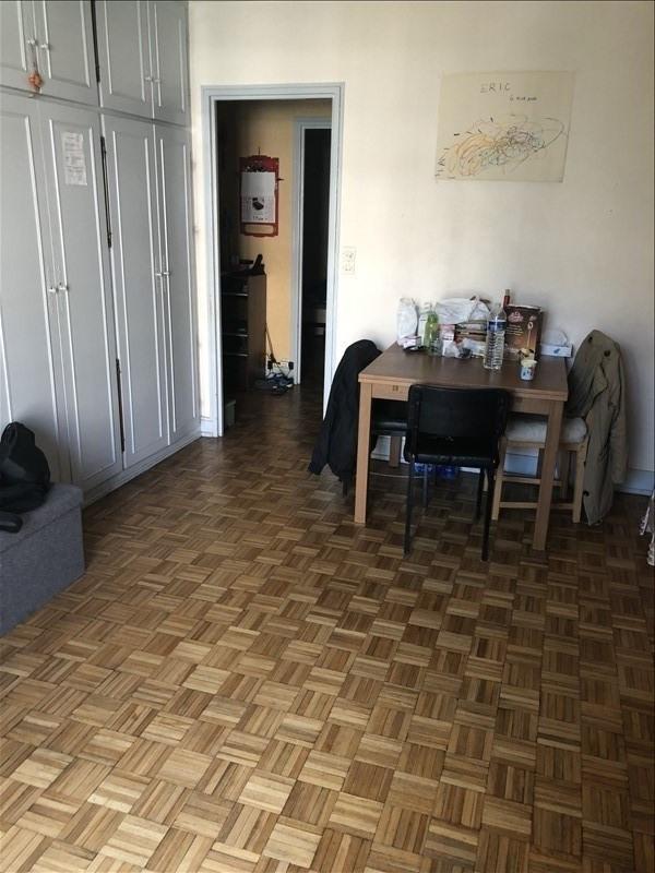 Vente appartement Pantin 254000€ - Photo 4