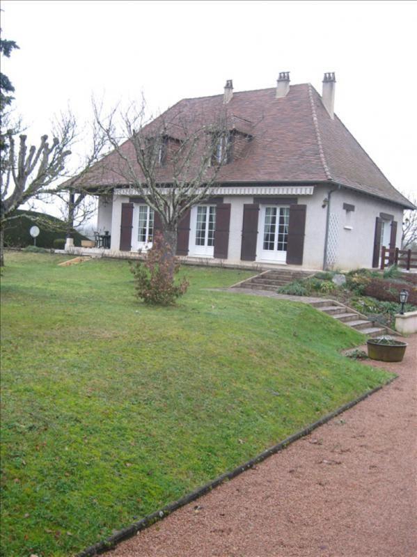 Vente maison / villa Perigueux 235000€ - Photo 1