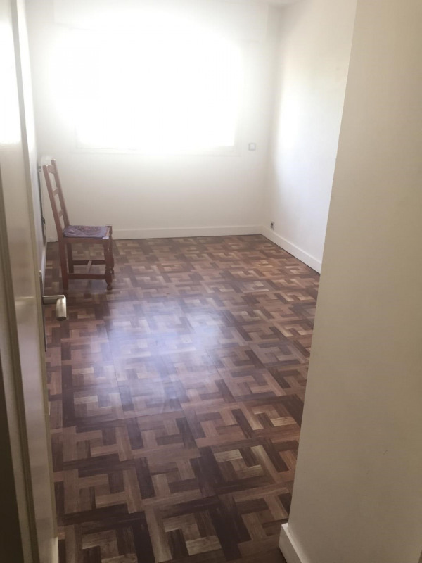 Vente appartement Nice 225 471€ - Photo 8