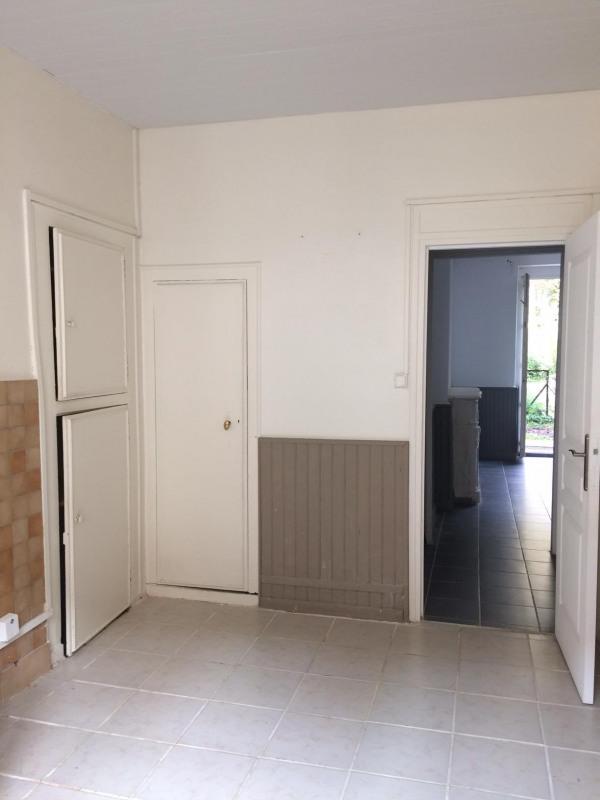 Affitto appartamento Boissy-sous-saint-yon 650€ CC - Fotografia 4