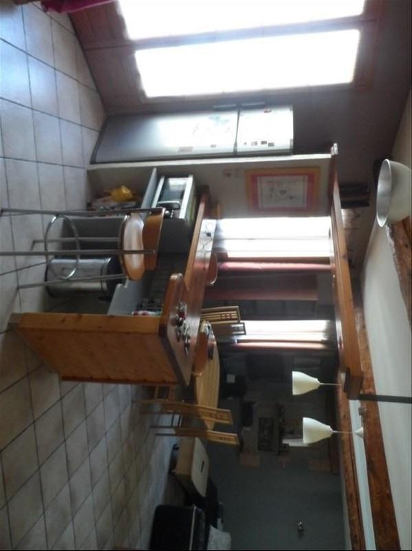 Vendita casa Bompas 148000€ - Fotografia 1