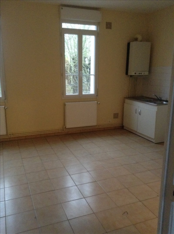 Rental apartment 02100 410€ CC - Picture 3