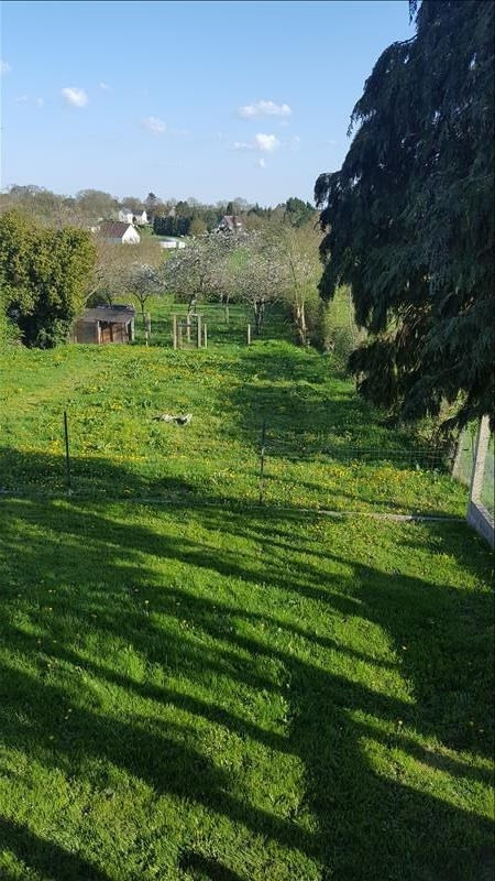 Produit d'investissement maison / villa Aunay sur odon 122000€ - Photo 3