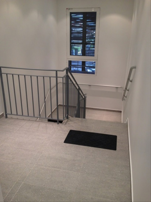 Location local commercial Villejuif 2800€ +CH/ HT - Photo 3