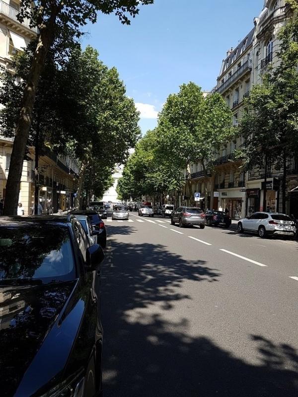 Location Boutique Paris 0